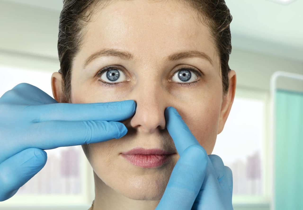 Nose Job Tips And Facts